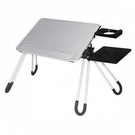 Składany Stolik Pod Laptop Superlekki